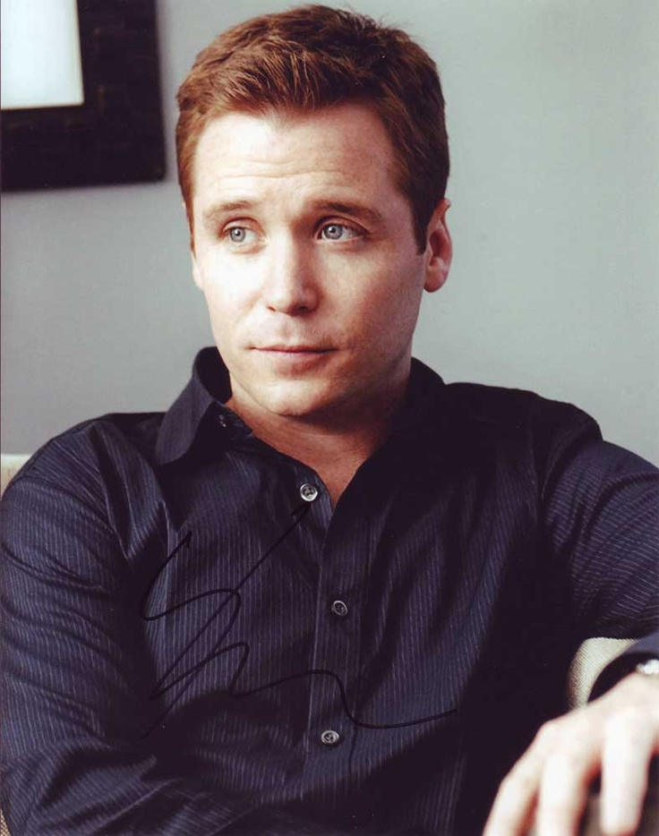 """Kevin Connolly (born March 5, 1974) is an American actor and director. He is best known for his role on the HBO series Entourage as Eric Murphy (aka """"E"""") and his role as the eldest son Ryan Malloy in the 1990s television sitcom Unhappily Ever After.  Connolly was born in Patchogue, New York."""