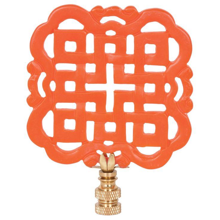 72 Best Orange Teal Room Images On Pinterest Teal Rooms