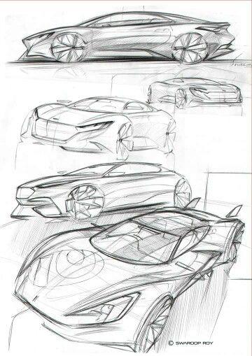 best 25  car sketch ideas on pinterest