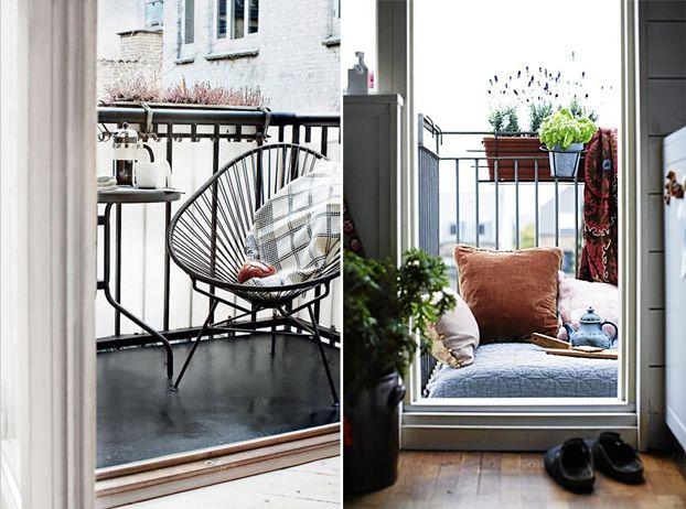 terrazas con encanto terrazas decoracion hogar a perfect