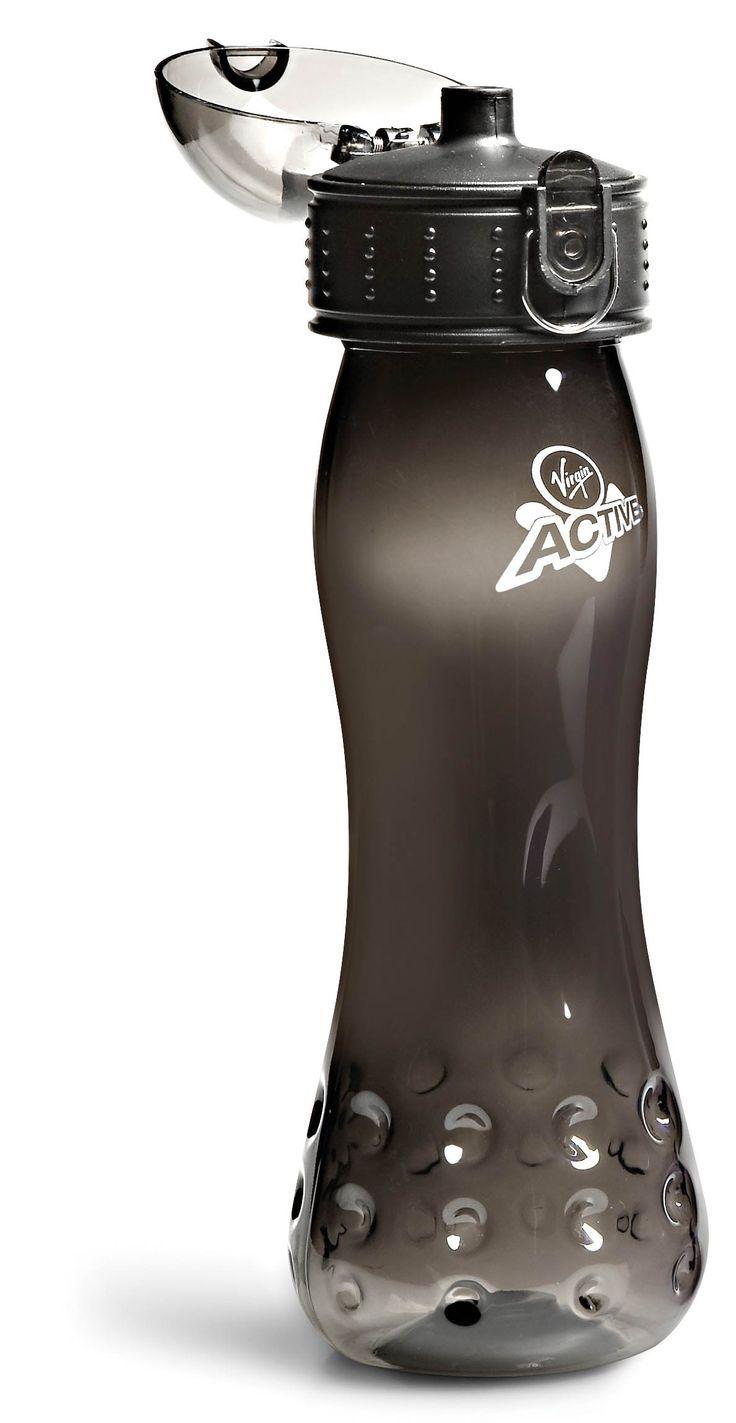 Aqua Water Bottle#WaterBottle