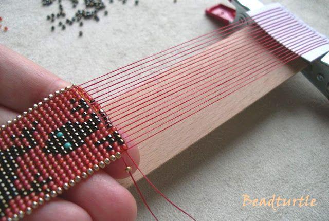 manualidades a 0€, aprende manualidades gratis desde tu casa, sé autodidacta, ganate la vida siendo de artesana.