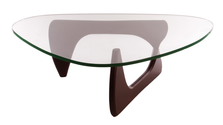 Replica Isamu Noguchi Coffee Table - Standard Version main image