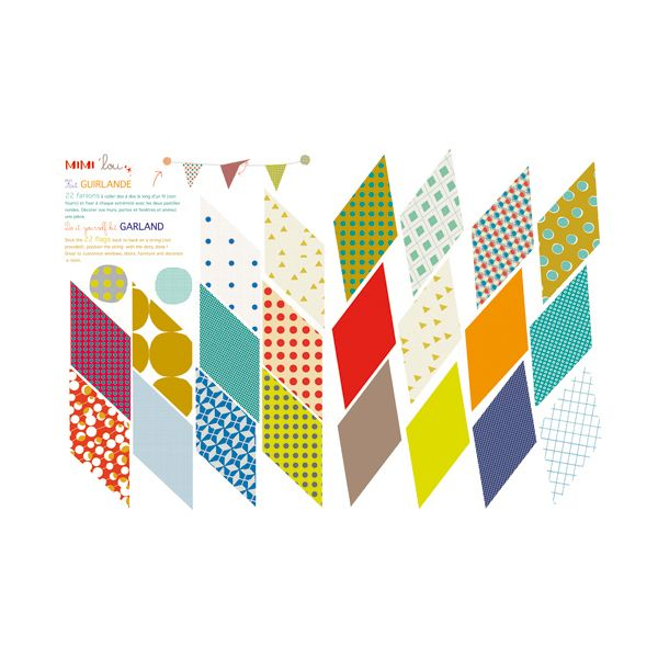 kit-guirlande-fanions-mimilou-2.jpg (600×600)