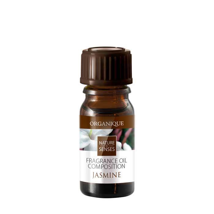 Olejek do aromaterapii Jaśmin