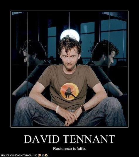 FutileGeeky, British Actor, Whovian Fragrance, Sexy Doctors, 10Th Doctor, Hot British, Blushes Worthy, David Tennant Hot, Fangirl Squee