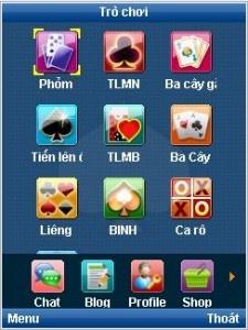 Tải Trà Chanh Quán -   Tải Trà Chanh Quán   TR CHANH QUN l mạng x hội online danh cho Teen trn nền tảng điện thoại di động. Đ l sự tổng hợp của một cổng portal game online, mạng x hội v ứng dụng chat... - http://waptaimienphi.com/quan-tra-chanh/tai-tra-chanh-quan/