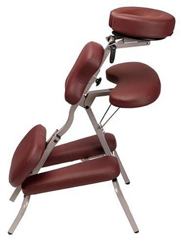 47 best massage chair images on pinterest chairs chair for Therapeutic massage chair reviews