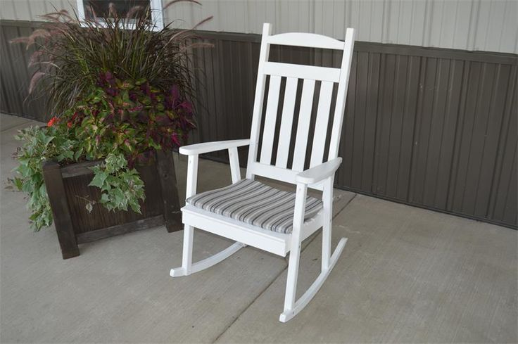 446 best images about amish made outdoor furniture on for Amish outdoor furniture