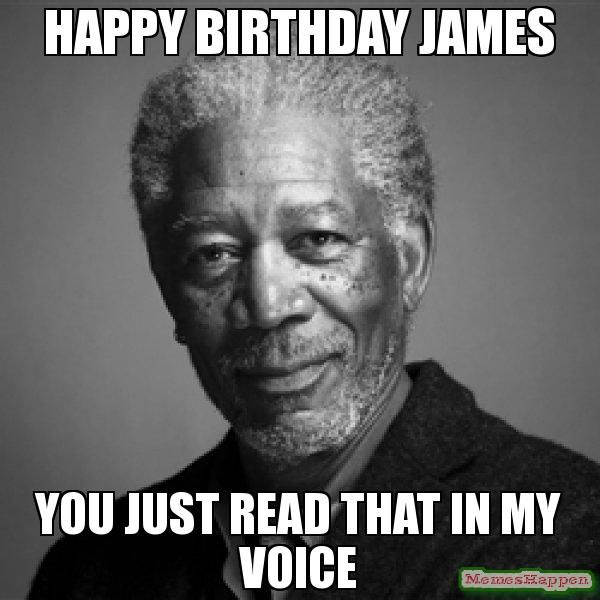 Happy Birthday Meme Funny Kevin Hart : Images about memes on pinterest kevin hart drunk