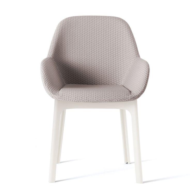 Stühle weiß  7 besten Stühle Bilder auf Pinterest | Esstisch stühle, Wohnen und ...