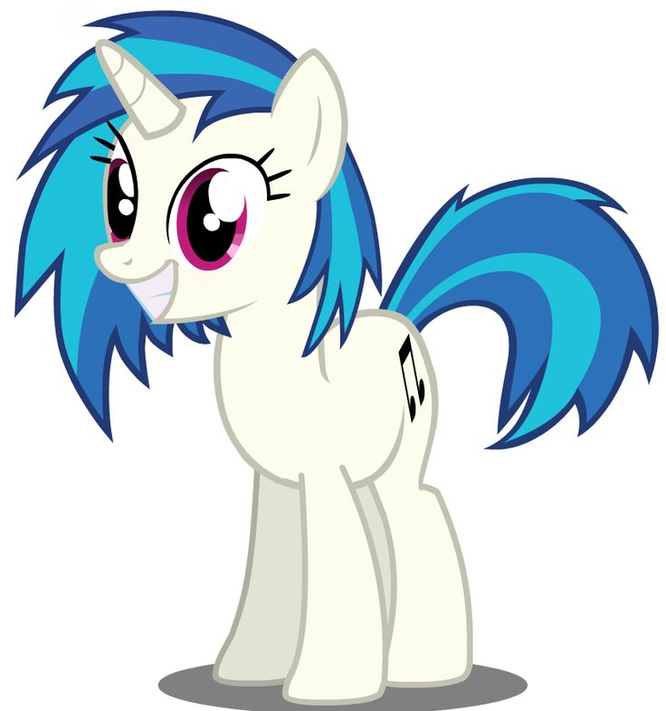1000+ images about DJ-Pon3 and - 46.3KB