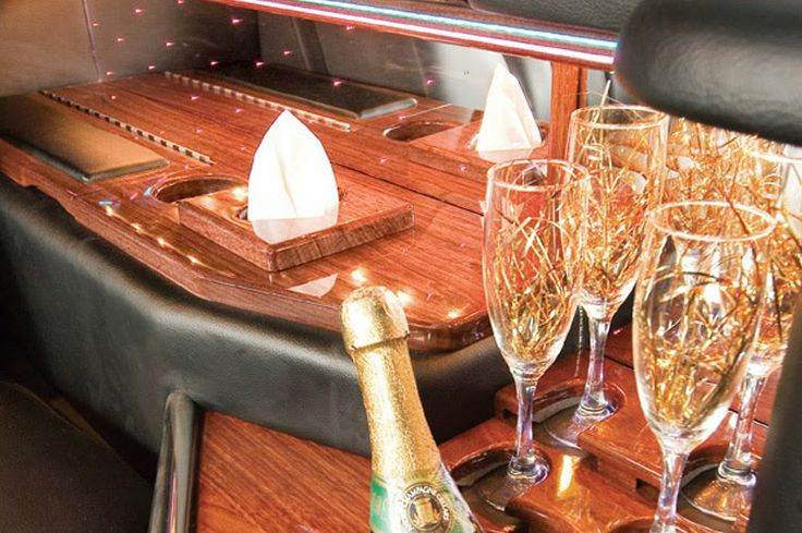 we wish you all a very Happy New year,  Stay Safe  www.questlimos.ca