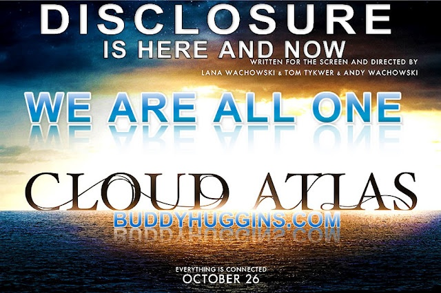 http://buddyhuggins.blogspot.com/2012/09/new-movie-full-of-light-cloud-atlas.html   New Movie Full of LIGHT - Cloud Atlas - Extended First Look [HD]