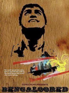 Bengaloored Kannada Movie Online - Harish Raj, Meghana Mudiyam, Srinivasa Prabhu, Lakshmi Chandrashekar, R.T. Kumar, Suma Vinod and H.V. Prakash. Directed by Swaroop Kanchi. Music by Vasu Dixit. 2010