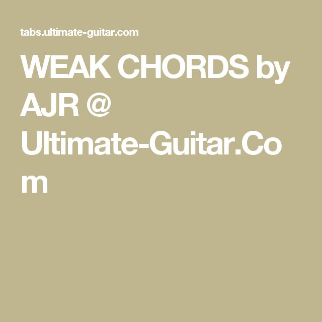 65 best Chords images on Pinterest | Ukulele chords, Acoustic guitar ...