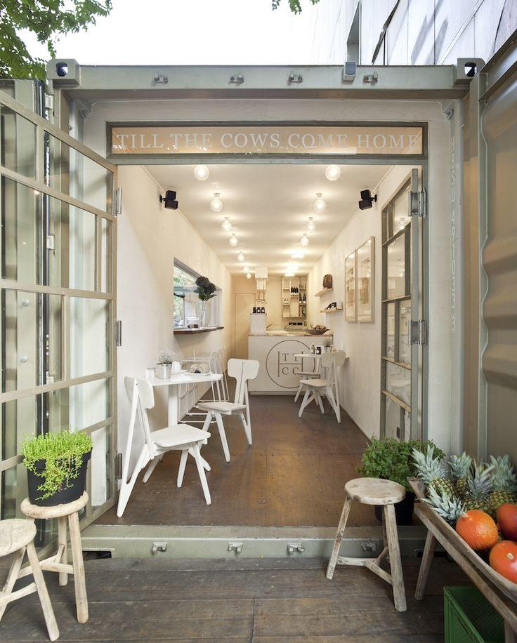 39 best healthy eats berlin images on pinterest healthy eating healthy eats and healthy food. Black Bedroom Furniture Sets. Home Design Ideas