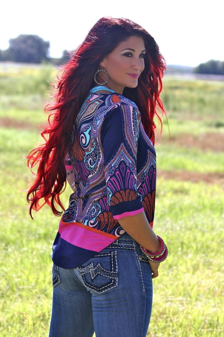 17 best images about my role model fallon taylor on for Ranch dress n rodeo shirts