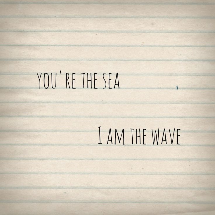 315 best Signs & Sayings images on Pinterest | Beach ...