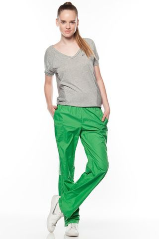Nike Windfly Pants Front  8da7359675