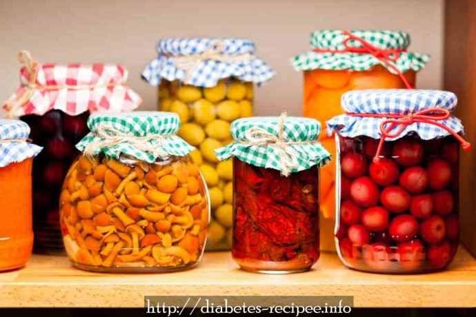 diabetes mellitus type 2 diet - glucose levels gestational diabetes - is diabetes mellitus hypo or hyper - 5279726765