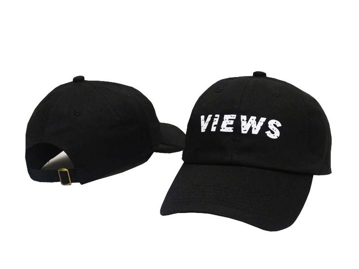 $5.93 (Buy here: https://alitems.com/g/1e8d114494ebda23ff8b16525dc3e8/?i=5&ulp=https%3A%2F%2Fwww.aliexpress.com%2Fitem%2F2016-New-Fashion-Dad-Hat-Women-Men-Brand-Kanye-West-VIEWS-Baseball-Cap-Hip-Hop-Black%2F32735358451.html ) 2016 New Fashion Dad Hat Women Men Brand Kanye West VIEWS Baseball Cap Hip Hop Black Khaki Daddy Hat Hot Style Know Yourself for just $5.93