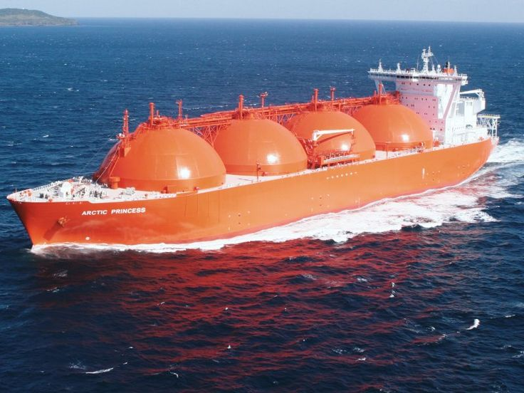 GasLog Partners to buy two LNG carriers for $328m http://www.ship-technology.com/news/newsgaslog-partners-to-buy-two-lng-carriers-for-328m-4344767
