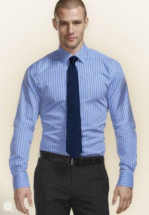 31 best Men's Fashion images on Pinterest | Menswear, Men fashion ...