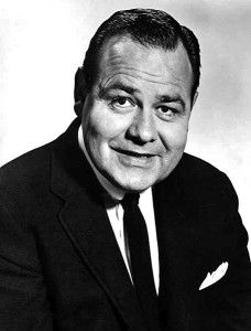 Jonathan Winters, national treasure. Check out our top 5 favorite Winters characters.