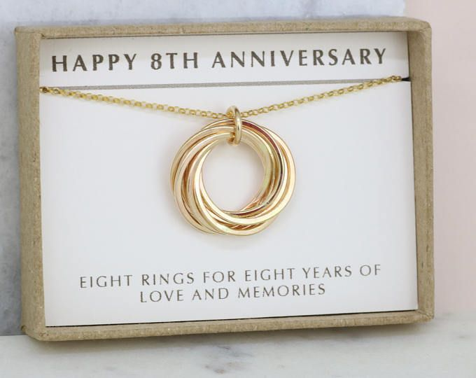 Best First Wedding Anniversary Gift For Wife: 25+ Best Ideas About Anniversary Gifts For Wife On
