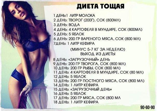 4fe2c77caad6151b24c487d37d510642.jpg (604×427)