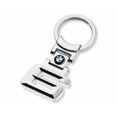 Брелок BMW 6 серии http://bmwlife.style #bmw Выберите подходящий брелок для Вашей любимой модели. Все брелоки изготовлены из специального материала – высококачественного цинкового литья с обозначением модели. Удобен и практичен подвижный двойной шарнир с эмблемой BMW. Все брелоки изготовлены в Германии. http://bmwlife.style/index.php?route=product/category&path=59_241_252