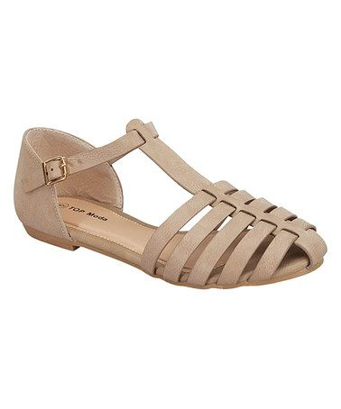 Best 25+ Closed toe sandals ideas on Pinterest