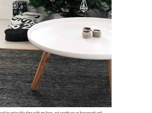 Couchtisch wohnzimmer ~ Palettentisch palettenmöbel couchtisch palettentische