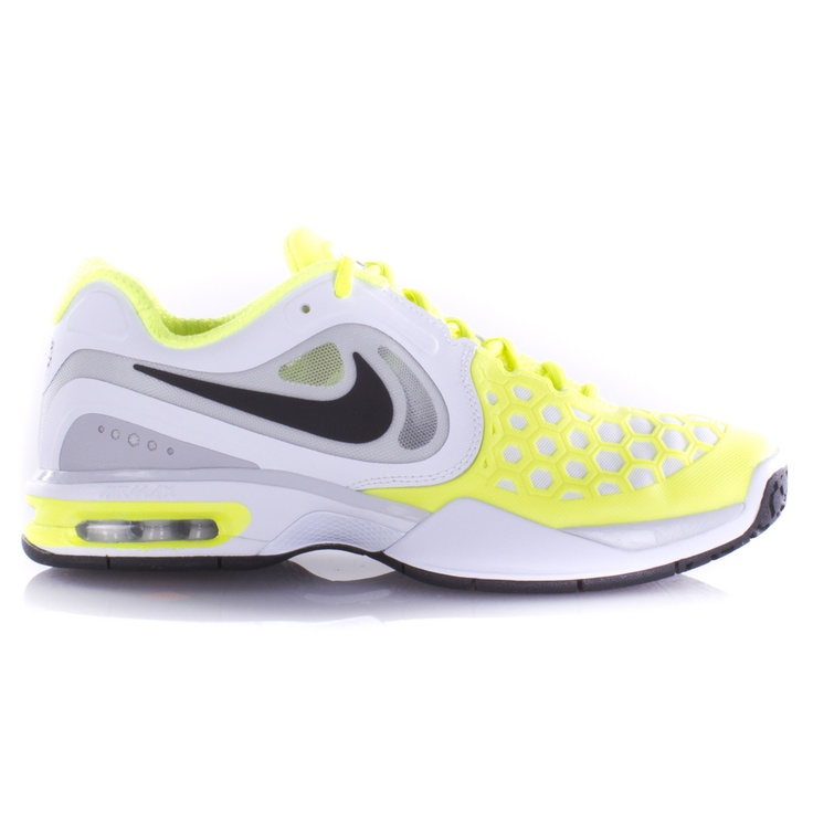 Nike Air Max Courtballistec 4.3 Men\u0027s Shoe Item #487986107