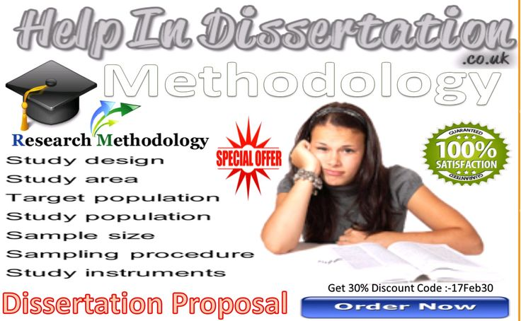 #Help_in_Dissertation is a well-known academic #portal that offers research students with extensive support for #Dissertation_proposal_methodology. This assist them in #completing a #high_quality research task.   Visit Here https://www.helpindissertation.co.uk/dissertation-help-online For Android Application users https://play.google.com/store/apps/details?id=gkg.pro.hid.client