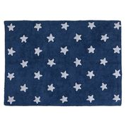 Stars Lorena Canals Washable Rug