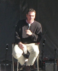 """Billy Beane - Wikipedia, the free encyclopedia--Nothing more American than baseball. This is a success story based on making another choice to succeed when the original dream didn't pan out!  The movie """"Moneyball"""" was based on this story.  Pure inspration!"""