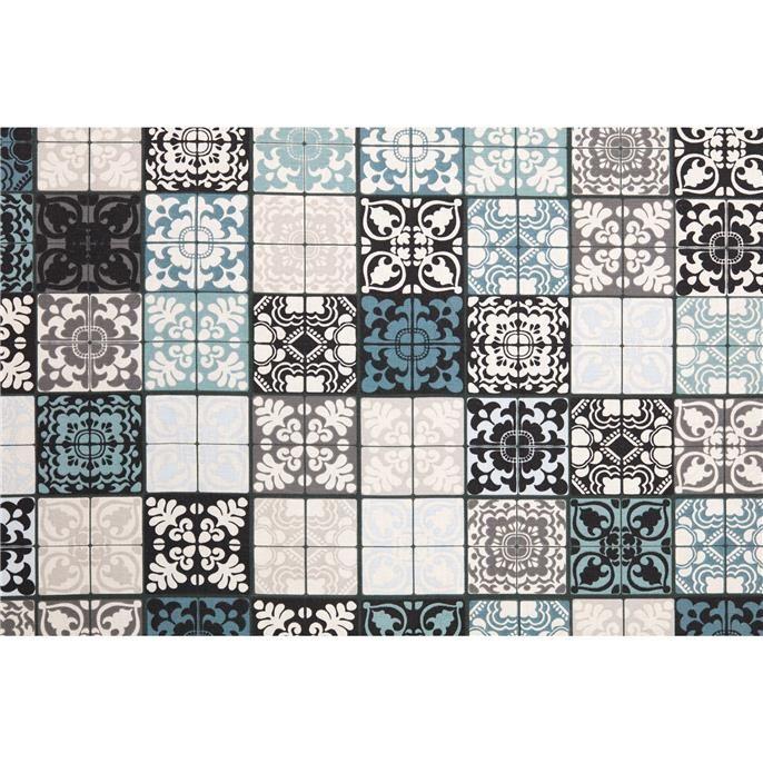 17 beste idee n over grijs dekbedovertrekken op pinterest grijs dekbed dekbed en dekbed - Oosters stof ...