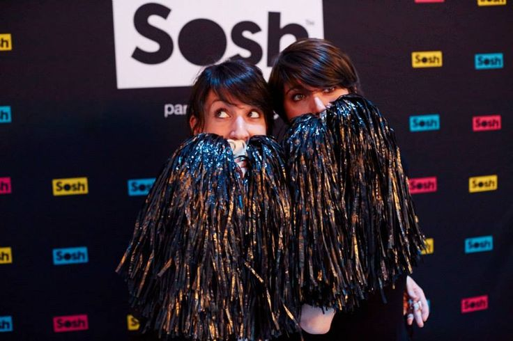 le festival des lauréats #soshinrockslab