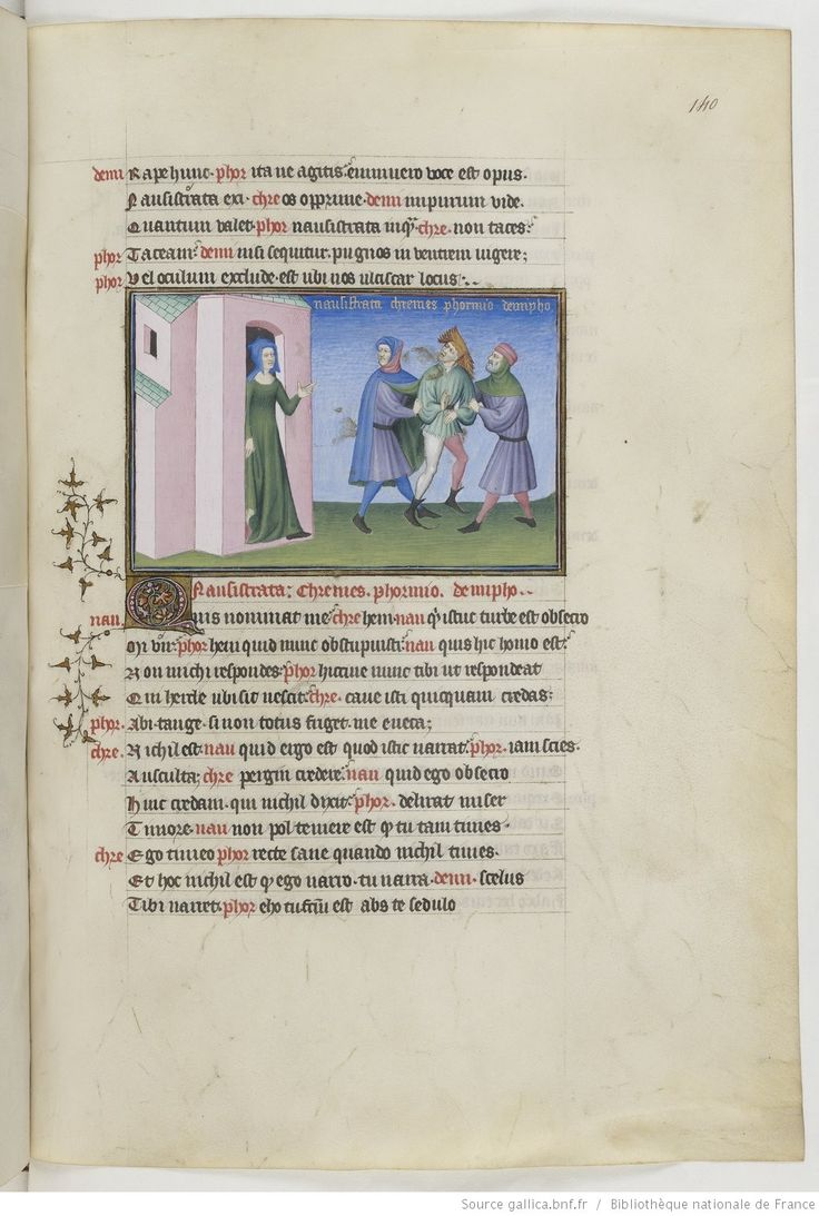 page 140r