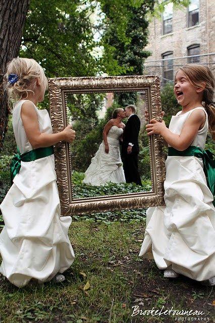 Wedding Pictures | http://bestromanticweddings.blogspot.com