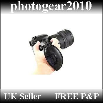 Pixco Camera Hand Strap for Canon EOS  60D