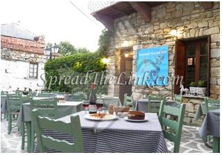 Alonissoshotels.gr  Pizza Rocks Alonissos  Πίτσα Ροκς Αλόννησος