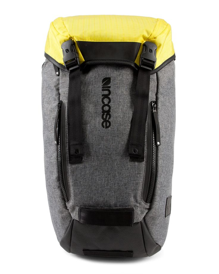 Incase Halo Courier Backpack