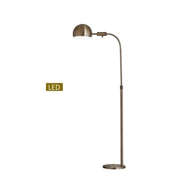 Overstock Com Online Shopping Bedding Furniture Electronics Jewelry Clothing More Pharmacy Floor Lamp Floor Lamp Led Floor Lamp