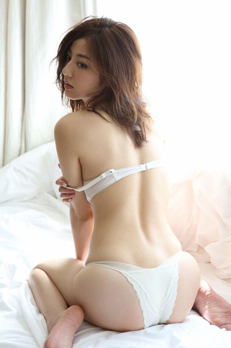 杉本有美yumi_sugimoto