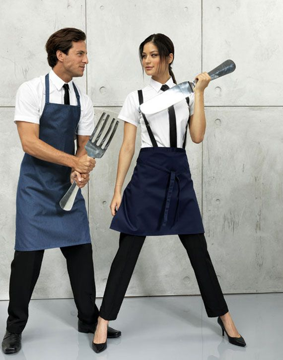 Restaurant Kitchen Uniforms top 25+ best restaurant uniforms ideas on pinterest | cafe uniform