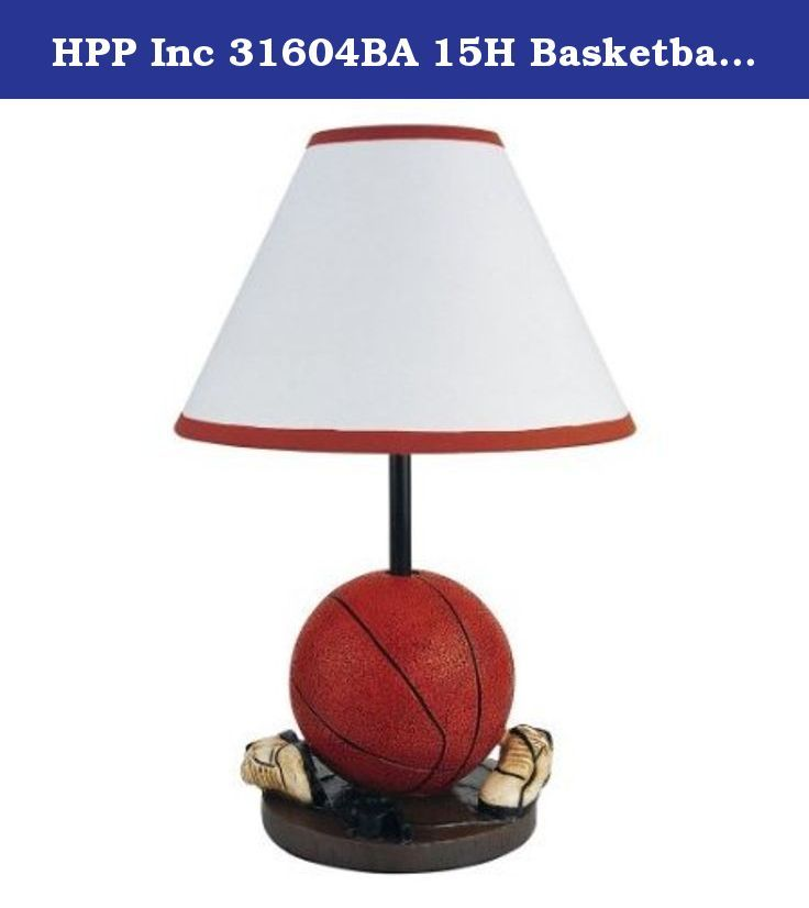 17 Best Ideas About Basketball Themed Rooms On Pinterest