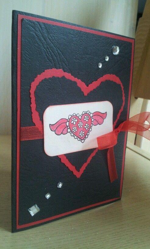 s valentino